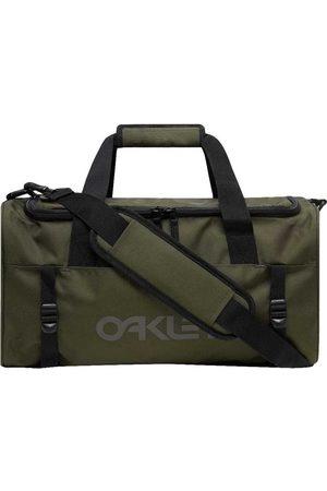 Oakley Luggage - Bts Era Small 25l