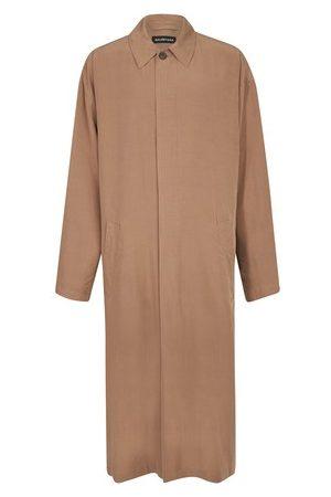 Balenciaga Fluid Carcoat