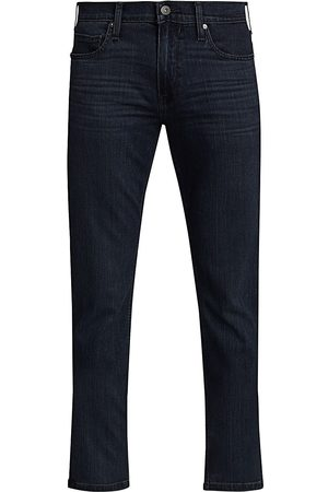 Paige Men's Lennox Slim-Fit Jeans - - Size 40