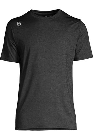 GREYSON Men's Guide Sport T-Shirt - - Size XL