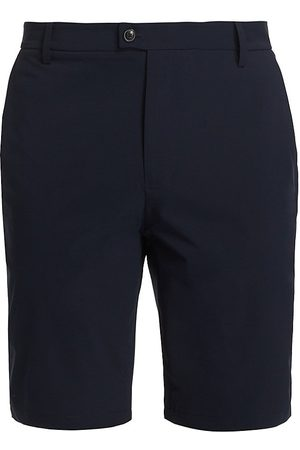 7 for all Mankind Men's Ace Chino Shorts - - Size 38