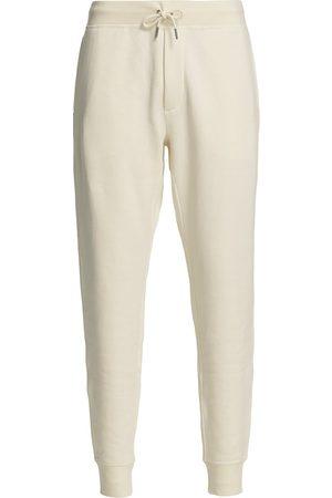 Ralph Lauren Men Sweatpants - Madison Fleece Joggers