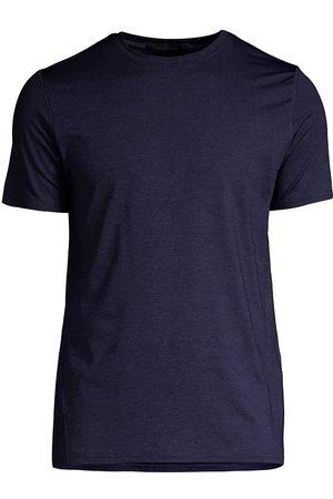 GREYSON Men T-shirts - Men's Guide Sport T-Shirt - - Size XXL