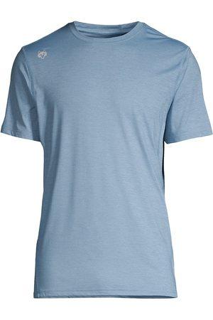GREYSON Men's Guide Sport T-Shirt - - Size Large