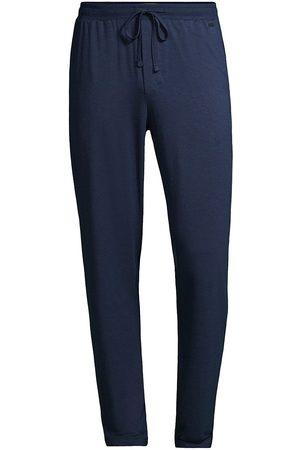 Hanro Men's Casuals Lounge Pants - - Size XL