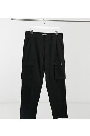 Another Influence Tall set utility cargo pants in