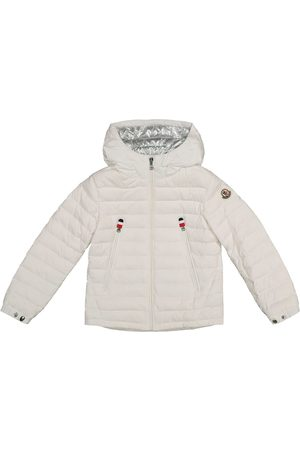 Moncler Sill down jacket