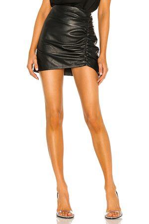 LaMarque Aricia Skirt in .