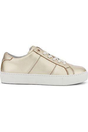 GreatShirts Royale Low Sneaker in .