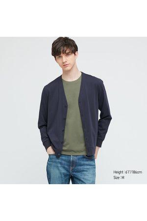 UNIQLO Short Sleeve - Supima- Cotton Crew Neck Short-Sleeve T-Shirt, , XXS