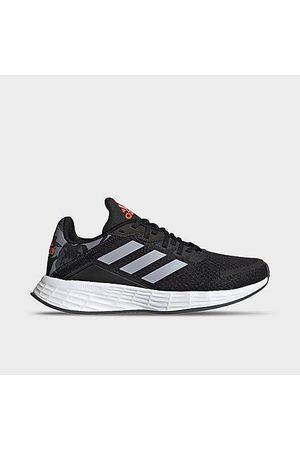 adidas Big Kids' Duramo SL Running Shoes Size 5.0