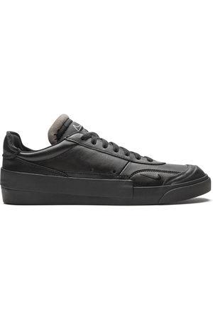 Nike Drop Type Premium sneakers