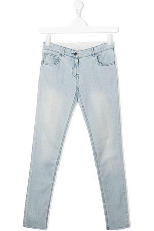 Stella McCartney Skinny denim jeans
