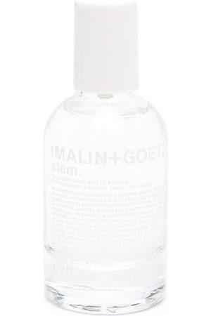 MALIN+GOETZ Fragrances - Stem eau de parfum - Neutrals