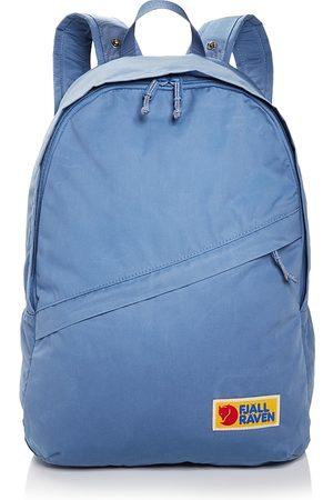 Fjällräven Asymmetric Backpack