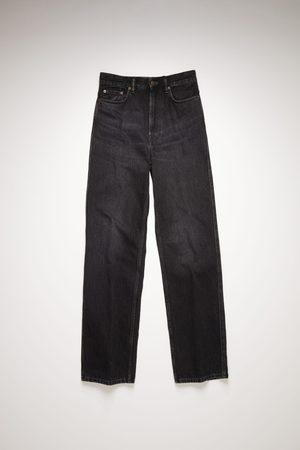 Acne Studios FN-MN-5PKT000093 Slim fit jeans