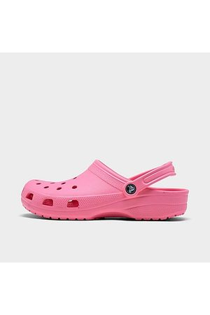 Crocs Clogs - Classic Clog Shoes