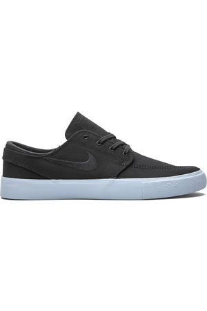 Nike Zoom Stefan Janoski RM sneakers