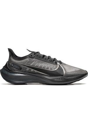 Nike Men Sneakers - Zoom Gravity sneakers