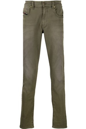 Diesel D-Strukt Jogg jeans