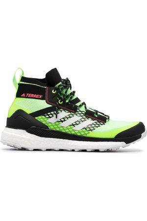 adidas Men Sneakers - Terrex Free Hiker sneakers
