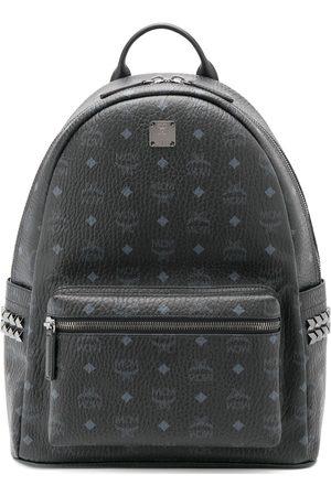 MCM Rucksacks - Medium Stark backpack
