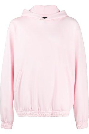 Styland Hoodies - Pullover hooded sweatshirt