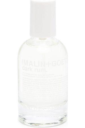 MALIN+GOETZ Fragrances - Dark Rum eau de parfum - Neutrals