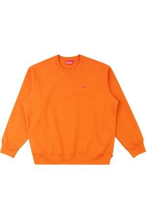 Supreme Small box logo sweatshirt