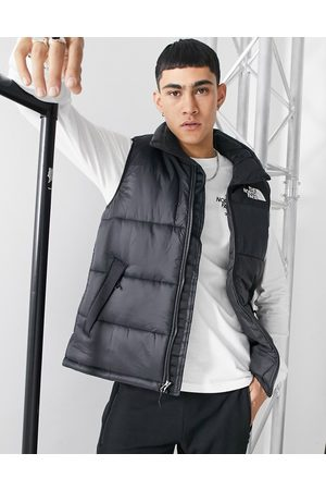 The North Face Himalayan synthetic vest in