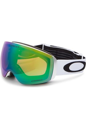 Oakley Unisex Flight Deck Medium Ski Goggles