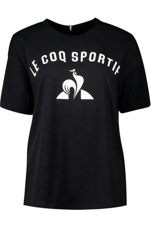 Le Coq Sportif Sport Loose Nº1
