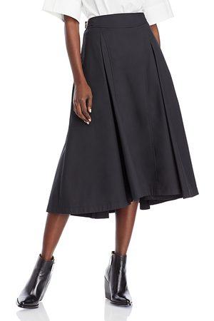 3.1 Phillip Lim Women Midi Skirts - Midi Skirt