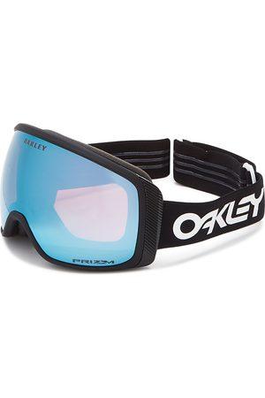 Oakley Unisex Flight Tracker Medium Ski Goggles