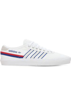 adidas Delpala Sneakers