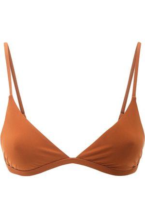 ANEMOS New Triangle Bikini Top