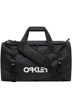 Oakley Bts Era Medium 45l