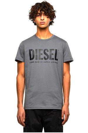 Diesel Men T-shirts - Diego Logo