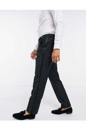 Ted Baker Marliet slim fit dinner pants