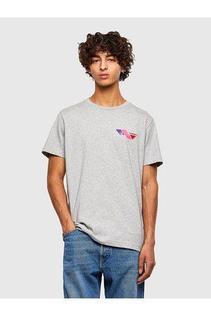 Diesel Men T-shirts - Diegos K11