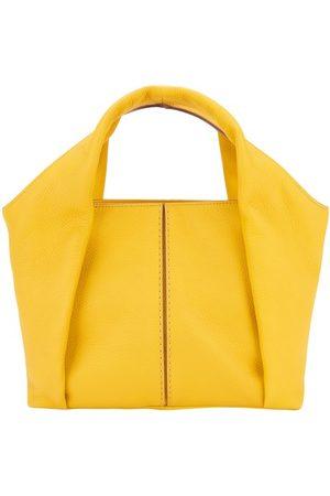 Tod's Women Purses - Mini shopping bag