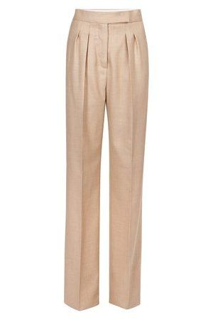 Max Mara Josef pants