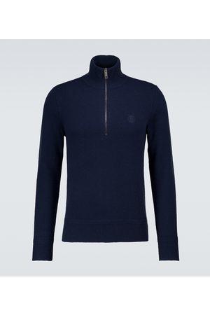 Burberry Lambart cashmere sweater