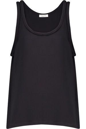 VALENTINO Cady vest