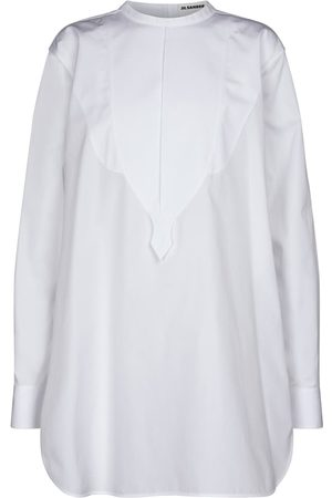 Jil Sander Saturday shirt