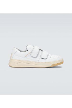 Acne Studios Perey VELCRO® sneakers