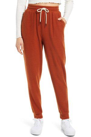 BP. Women Sweatpants - Women's Drawstring Sweatpants