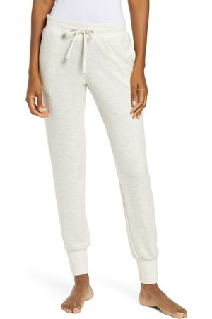 Project Social T Women's Women's Button Cuff Joggers