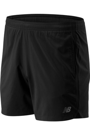 New Balance Men's Accelerate 5 Men's Shorts