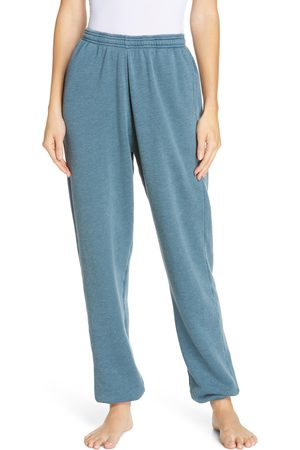 Groceries Apparel Women's Unisex Lounge Joggers